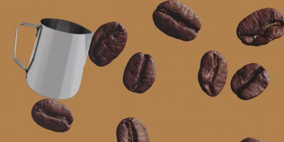 Подкаст Лайфхакера: 9 мифов о кофеине, в которые стыдно верить