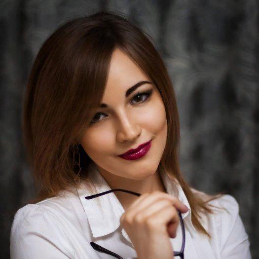 Беременна в 16»: почему российская версия реалити учит плохому
