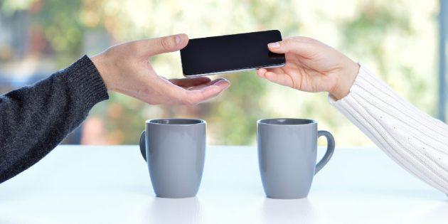 Как включить гостевой режим на Android‑смартфоне