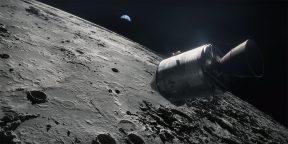 СССР – первый на Луне. Трейлер альтернативно-исторического сериала от Apple