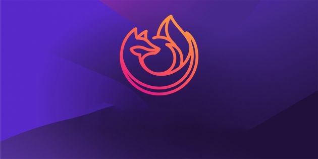Вышла первая превью-версия нового Firefox для Android. Он в два раза быстрее старого