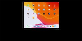 Apple представила iPadOS — отдельную операционную систему для планшетов