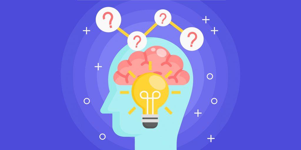 Как повысить интеллект —Простые способы, чтобы стать умнее
