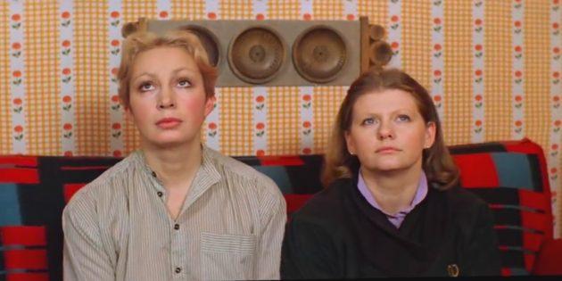 15 советских комедий, актуальных до сих пор