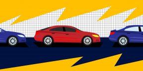 Финансовый дайджест для чайников: советы и лайфхаки для автомобилистов