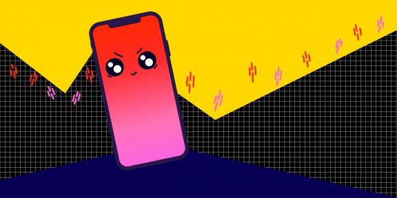 Как настроить iPhone для максимально продуктивной работы