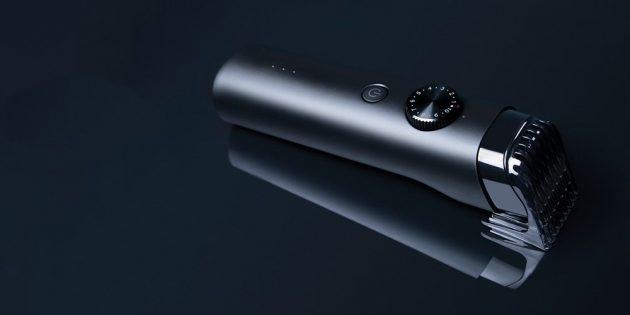 триммер для бороды Xiaomi Mi Beard Trimmer