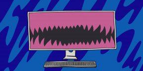 Личный опыт: как справиться с хейтом в интернете