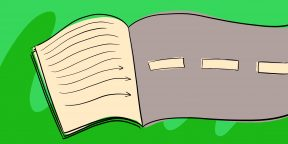 5 книг, которые помогут освоить скорочтение