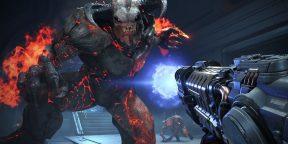Bethesda на E3 2019: новый хоррор от автора Resident Evil, королевская битва в Fallout 76 и другие анонсы