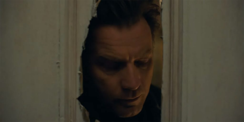 Вышел трейлер фильма «Доктор Сон» — продолжения культового «Сияния»