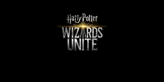как скачать Harry Potter Wizards Unite
