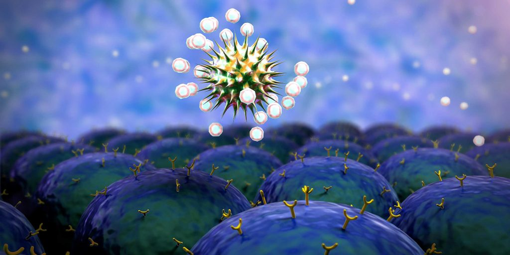 Что ослабляет иммунитет