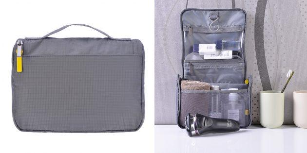 Дорожная сумка Xiaomi