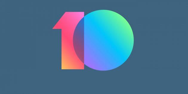 MIUI-ify: шторка настроек и уведомлений в стиле MIUI 10 на любом смартфоне
