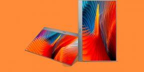 Штука дня: BladeX — второй экран для вашего ноутбука, смартфона или ПК