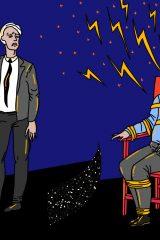 10 уловок мошенников, на которые ведутся даже умные люди