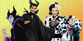 Зачем Disney переснимает свои культовые мультфильмы