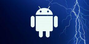 9 причин получить root-права на своём Android-смартфоне