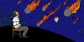 Личный опыт: как я писала гороскопы
