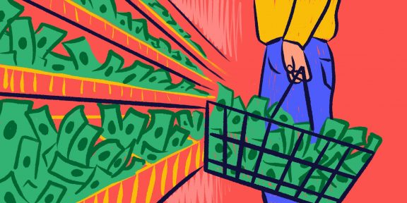 Как правильно выбирать аналоги дорогих продуктов в супермаркете
