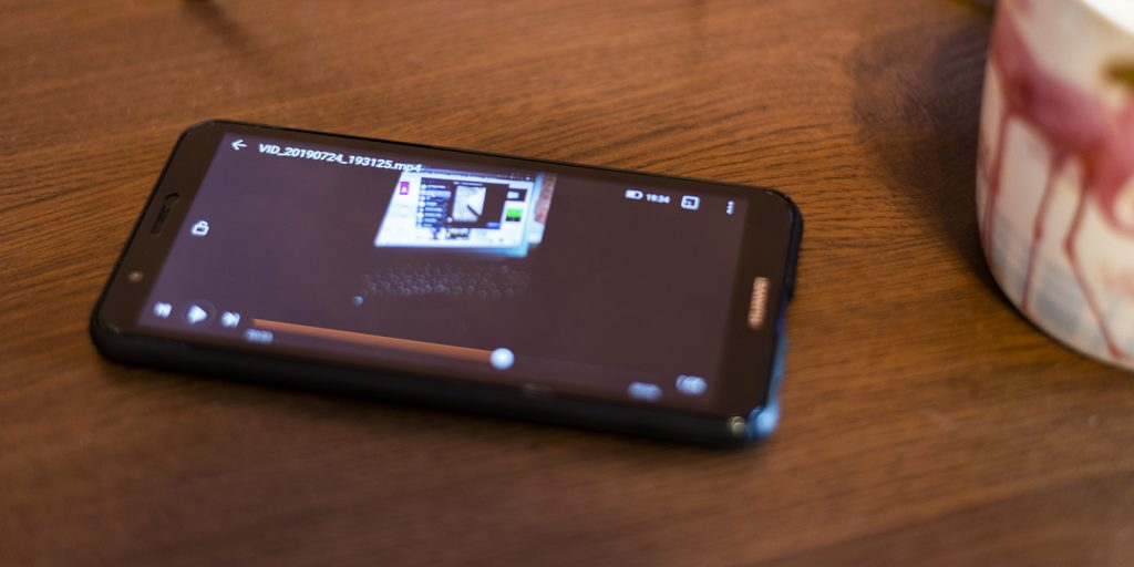 В Android новая опасная уязвимость. Вас могут взломать при помощи видео