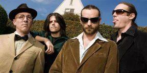 Tool выпустит первый альбом за 13 лет и выложит все альбомы в стриминговые сервисы