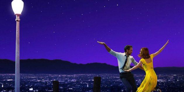 20 потрясающих фильмов-мюзиклов, которые должен посмотреть каждый