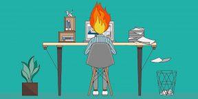 13 вещей в деловой переписке, которые просто бесят