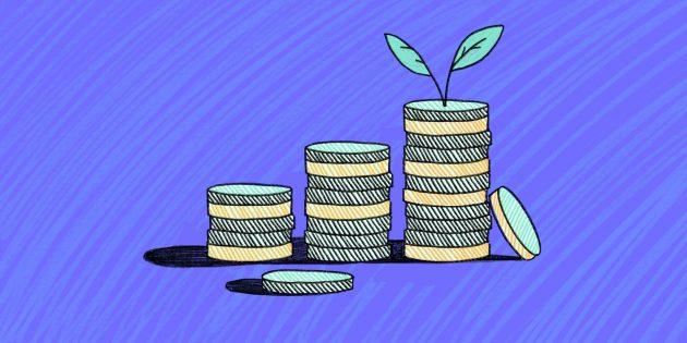 Лучшие статьи Лайфхакера в 2019 году, которые помогут экономить и зарабатывать