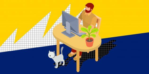 4 навыка, которые нужны любому фрилансеру