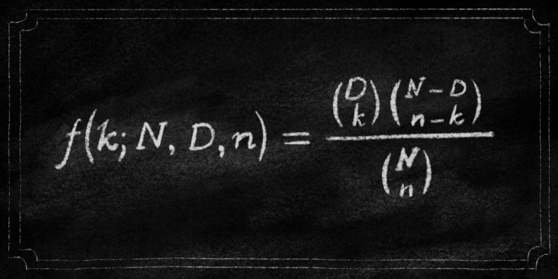 Как поясняет «Столото», выигрыши можно просчитать по формуле