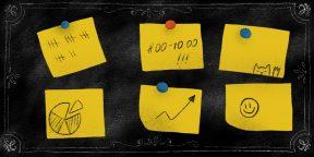 12 планировщиков, которые помогут всё успевать