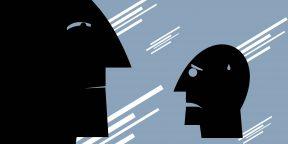 Подкаст Лайфхакера: 5 вещей, которые убивают нашу уверенность в себе