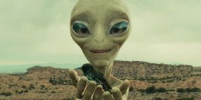 30 фильмов про инопланетян: от хорроров до детской фантастики