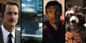 6 удалённых сцен из «Мстителей: Финал»