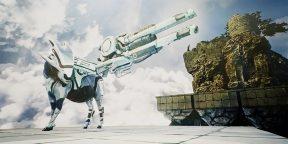 Игра дня: Goat of Duty — скоростной сетевой шутер про боевых коз
