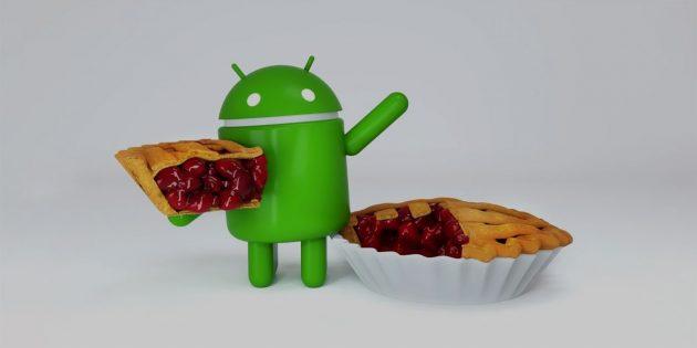 Тысячи Android-приложений могут отслеживать ваши данные — даже если вы запретили им доступ