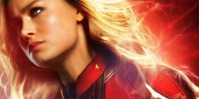 «Секретное вторжение» и новая команда Мстителей: прогнозы о киновселенной Marvel на ближайшие 5 лет