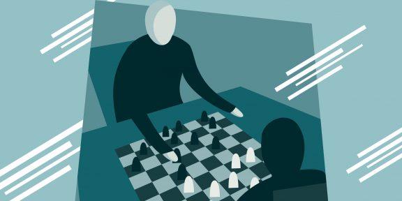 Подкаст Лайфхакера: как восполнить пробелы в знаниях