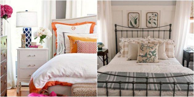 Интересные подушки