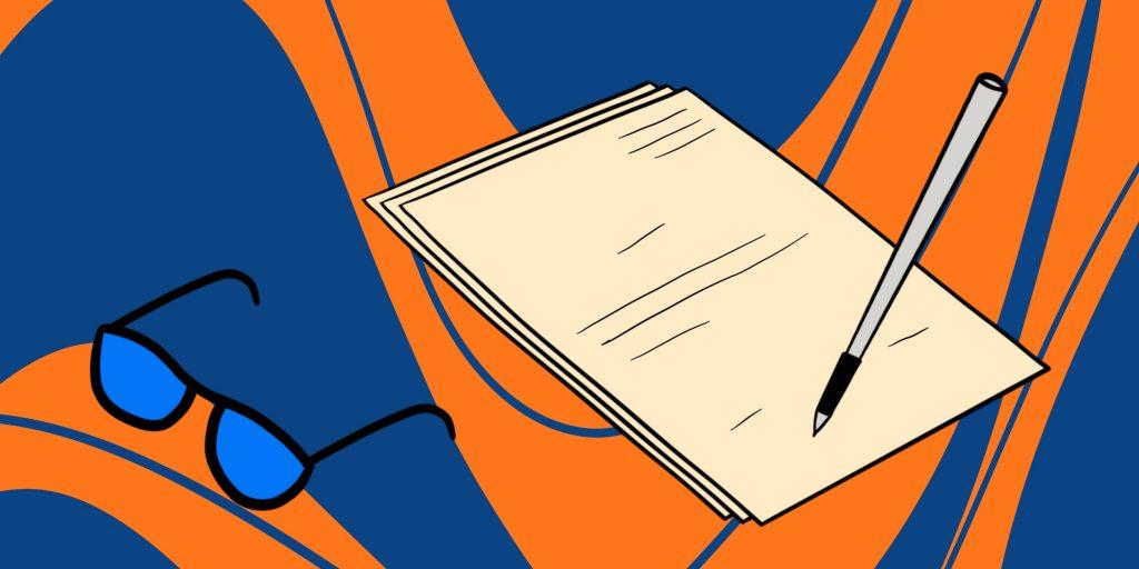 Кто первый должен подписывать трудовой договор