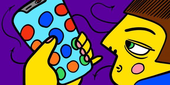 10 дурных привычек, которые убивают вашу продуктивность