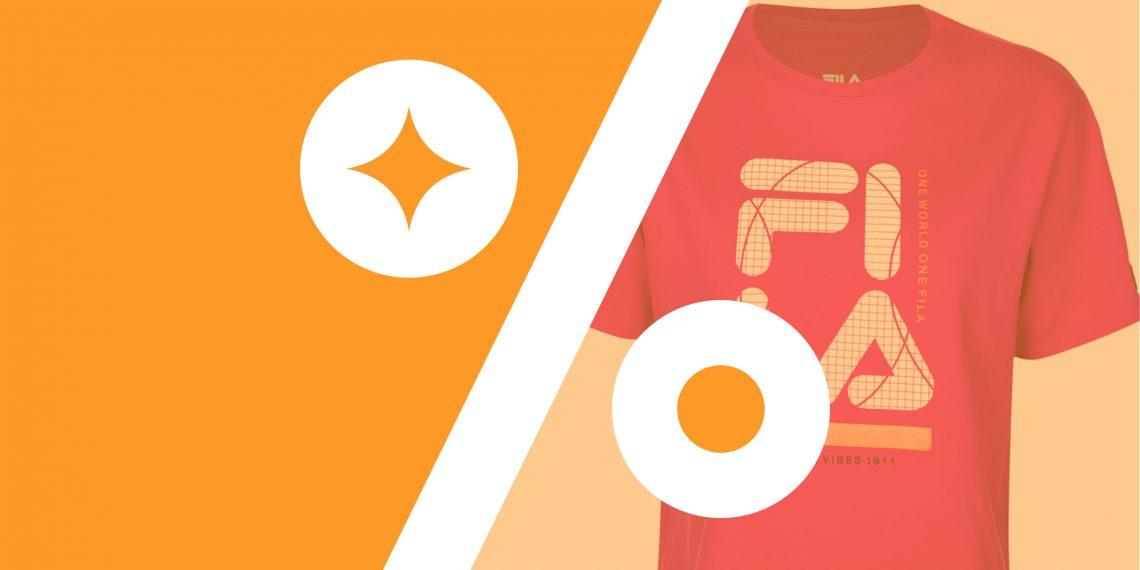 Лучшие скидки и акции на AliExpress и в других онлайн-магазинах 9 июля