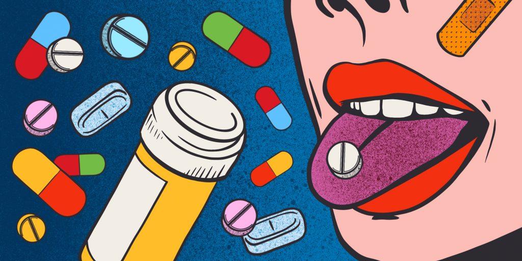 Статьи о здоровье: исследования