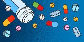 «Мы против того, чтобы наши читатели тратили деньги на бесполезные средства»: как Лайфхакер пишет о здоровье