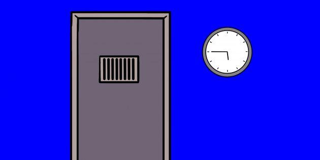 Причины переквалифицироваться: вам нужно отсиживать часы