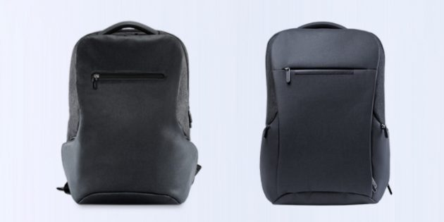 рюкзаки Xiaomi Business Travel Backpack