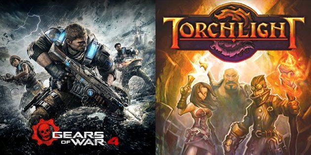 Forza 6, Castlevania и другие бесплатные игры августа для владельцев Xbox