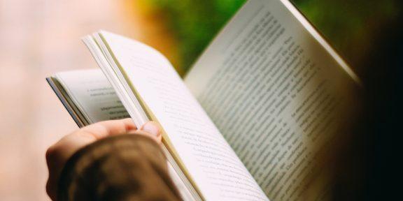 11 вещей, которые стоило узнать ещё в школе